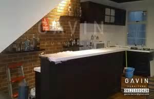 Multiplek Tangerang harga finishing duco di karawaci tangerang kitchen set