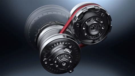 nissan continuously variable transmission nissan sentra performance information
