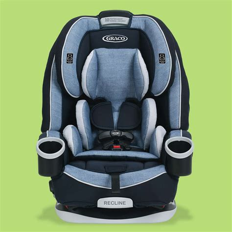 when to use convertible car seat car seats target