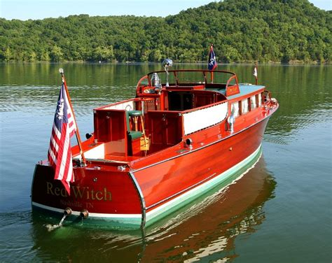 buy a boat from america antique boat america antique boat canada