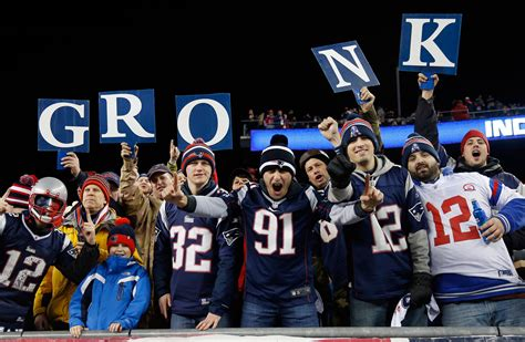 patriots fans patriot fans are suing the nfl