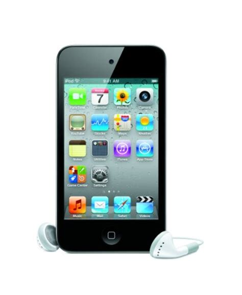 best price ipod buy apple ipod touch 64 gb after sales lowest