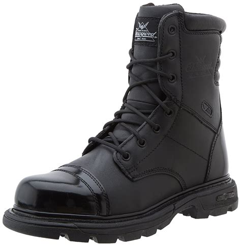 great boots for top 10 best tactical boots for reviews 2016