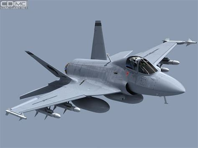pakistan s pride jf 17 block ii undergoes flight testing