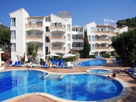 La Pergola Hotel Puerto De Andraitx Majorca Spain Book La Pergola Hotel