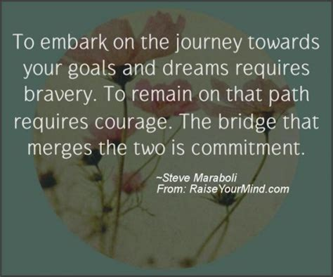 the minds of a new path for raising healthy resilient and successful books steve maraboli quotes sayings verses advice page 2