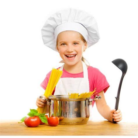 veste de cuisine enfant veste de cuisine blanche pour enfant 2 10 ans