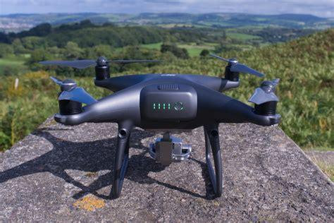 Phanton Ready Dji Mavic Pro Drone Original Drone 2 dji phantom 4 pro obsidian review packs a punch that s