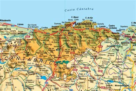 descargar pdf asturias mapa de carreteras 1400 000 road map guia total complete guide libro e en linea mapas vectoriales de espa 241 a y del mundo planos callejeros cartograf 237 a digital c 243 digos