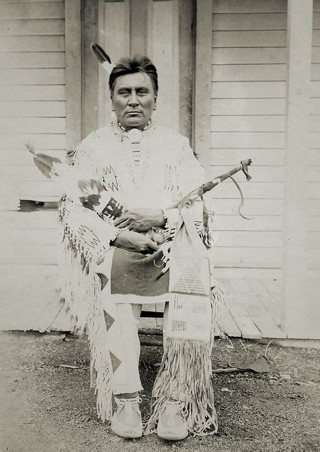 fabulous native and uncle mack youth youth americans and