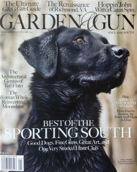 Garden And Gun Gift Guide Garden Gun G G Gift Guide Bellocq