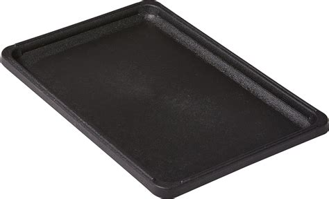 54 inch crate frisco crate replacement pan 18 inch crate chewy