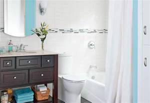 lowes bathroom ideas small bath big storage