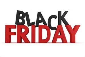 black friday movie 2017 best black friday stores to shop 2017