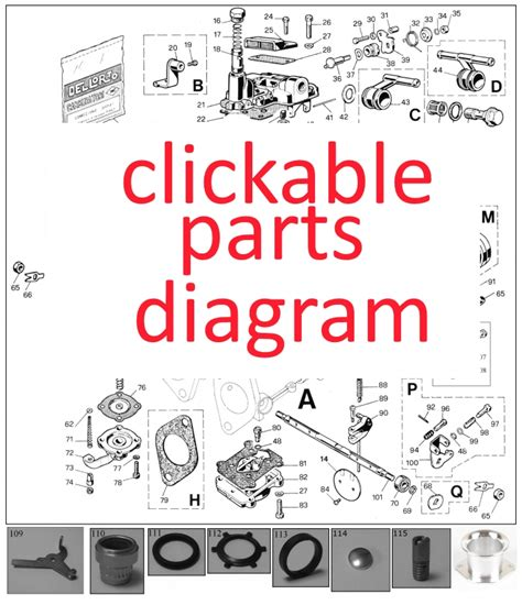 Dellorto Dhla Diagram click able dhla parts diagram eurocarb