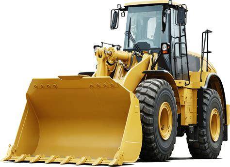 Best Quality Promo Sepatu Caterpillar Diesel Safety Boots undercarriage parts pt andika teguhsetya