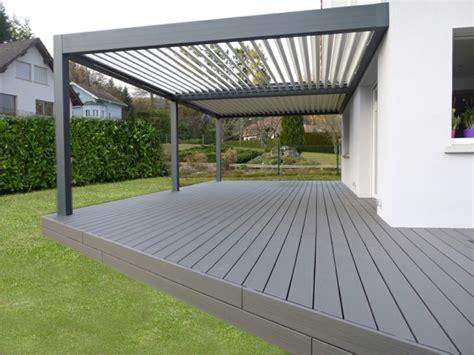 poser une terrasse en composite 3579 terrasse composite pourquoi c est un choix avantageux