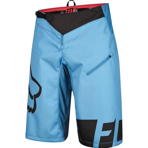 best bicycle shorts 10 best mountain bike shorts for 2016 page 2 of 2