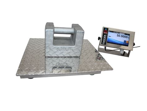 floor scales with large graphics lcd digital display arlyn scales floor scales with large graphics lcd digital display stainless steel arlyn scales