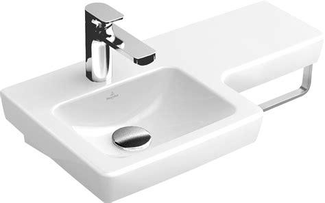 rubinetti per cer subway 2 0 lavabo angulaire 41156l villeroy boch