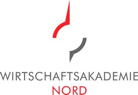 Muster Angebot Mediengestalter Mediengestalter In Digital Und Print Bei Wirtschaftsakademie Nord Ggmbh Ausbildungen