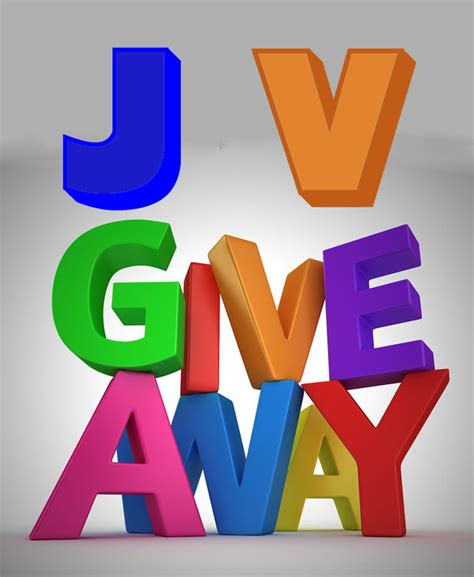 Jv Giveaway - building your list with jv giveaways an easy list building method
