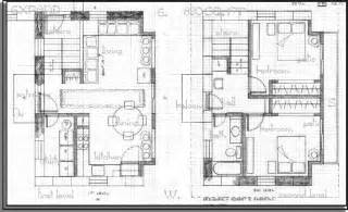 Small House Plans Under 800 Sq Ft by Small House Plans Under 800 Sq Ft Blueprint Of House