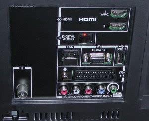 toshiba 32rl958 led tv servicesparepart