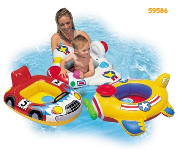 Kiddie Floats 59586 59586 kiddie float ห วงสอดขาค ดด
