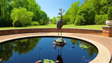 Huntsville Botanical Garden Huntsville Botanical Garden In Huntsville Alabama Expedia Ca