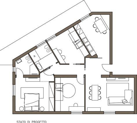 tavolo pranzo dwg soggiorno pranzo dwg idee per il design della casa