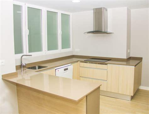 agradable  muebles de cocina a medida madrid #1: IMG_9241-Resolucion-de-Escritorio.jpg