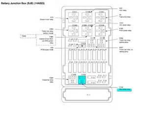 how to fix cars 2004 ford e250 parental controls 04 e250 fuse diagram repair wiring scheme