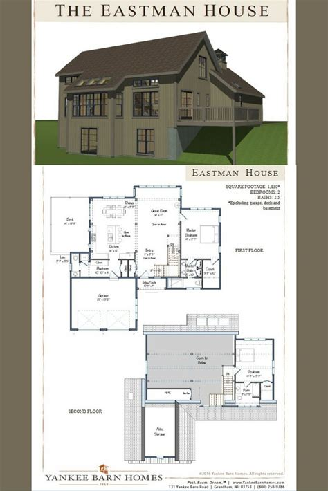 beam plans 52 best images about barn home floor plans on pinterest