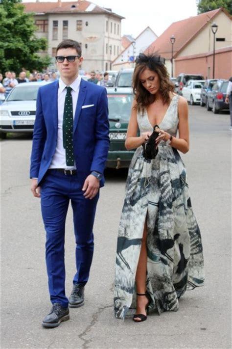 Wedding Attire For Guests 2017 by 2017 Wedding Guest Ideas 187 Fashion