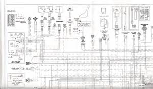 2013 polaris 800 rzr wiring diagram 2013 wiring diagram exles