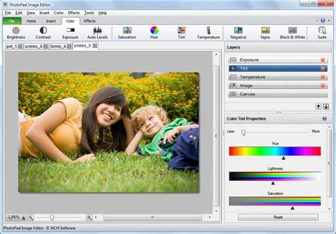editar imagenes gratis online programas para editar fotos gratis