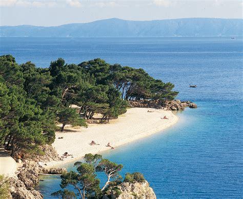 haus am strand kaufen immobilien in kroatien kaufen oder mieten