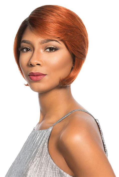 empire show actress with short hair short hairstyles actress on the show empire sensationnel