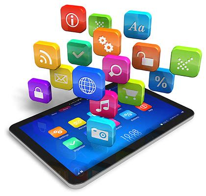 mobile software mobile software development