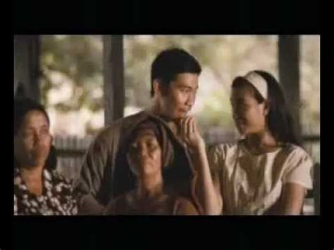 download film merah putih 3 hati merdeka indowebster video clip hay hati merdeka merah putih 3 trailer