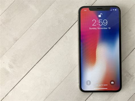 new iphone x apple s new iphone x review techgadgetscanada