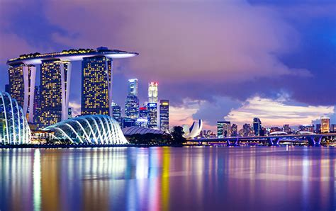 unmissable spirits exhibitors  tfwa asia pacific