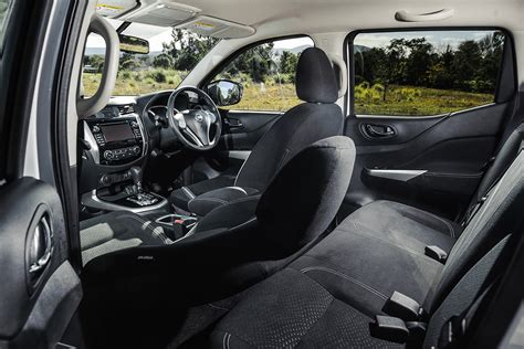 nissan navara interior manual 2017 nissan navara dual cab v king cab v single cab review