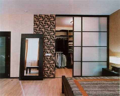 wardrobe ideas 25 impressive wardrobe design ideas for your home
