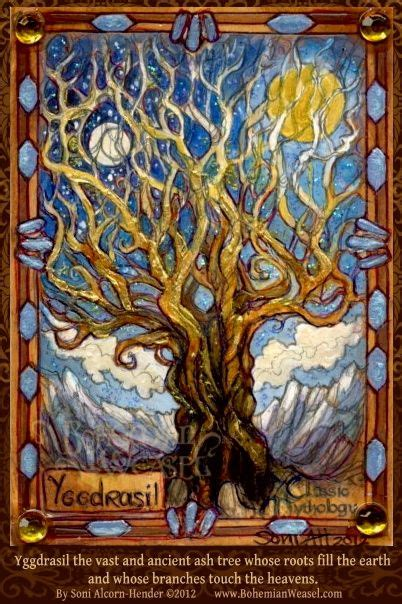 mythologies vintage classics 0099529750 1000 images about viking cosmology yggdrasil the world tree on ash tree roots and