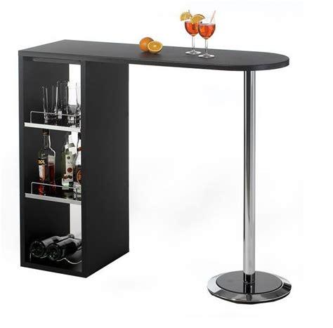 chaise grise 752 meuble bar but amazing meuble bar but meuble hub green