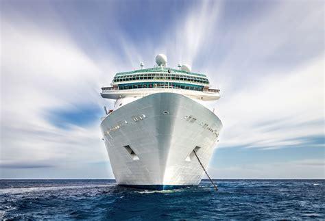 llegar un barco al puerto llegar en barco a venezuela 101viajes