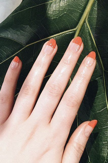 7 Tips On Model Nails by 25 Unique Nail Ideas On