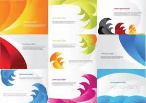 vector business cards filecar
